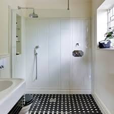 brilliant bathroom trends you don t want to miss for 2017 ideal home devonanddevon bathroom trends
