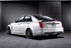 cadillac cts styles 2018 cadillac cts v styles as well as other alternatives