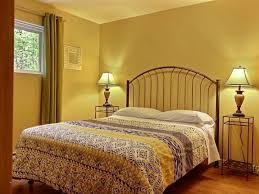 chalet a louer 4 chambres location du chalet hébergement mégantic luxe pour 12 à lac