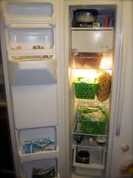 How To Organize How To Organize A Freezer Ask Anna