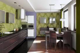 kitchen design extraordinary granite countertop also brown shaw