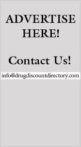 Catalyst Rx Pharmacy Help Desk Drug Discount Directory Free Drug Discount Cards Prescription Card Rx