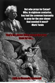 Mark Twain Memes - mark twain memes best collection of funny mark twain pictures
