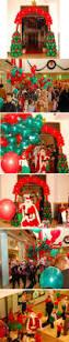 117 best christmas balloons images on pinterest christmas