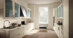 parallel kitchen ideas parallel kitchen parallel modular kitchen design ideas