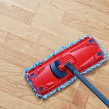 cleaning laminate floors cleanses and white vinegar