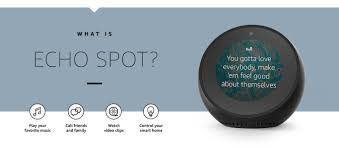 home designer pro amazon introducing echo spot amazon official site stylish compact