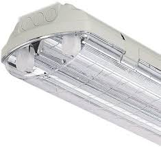 nfpa 101 emergency lighting emergency lights co buy emergency lights co products online in