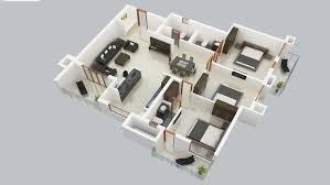 Small 2 Bedroom Apartment Floor Plans Bedroom Modern 2 Bedroom Apartment Floor Plans Home Decor Color
