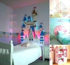 princess bedroom decorating ideas disney princess bedroom decor landlinkmontana org
