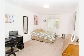 Bedroom Furniture Lansing Mi Woodmere East Lansing Rent College Pads