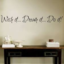 Quote Decals For Bedroom Walls Vinyl Wall Decal I Have Found The One Whom My Soul Loves Hand