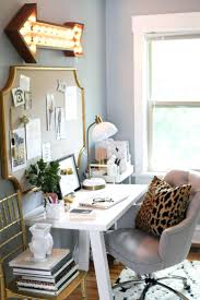 office design office room color ideas home office room color