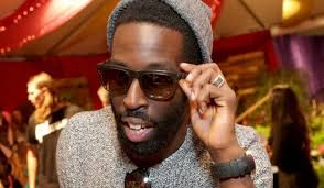 new light christian center church watch tye tribbett becomes youth pastor for bishop i v hilliard