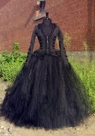 Scary Witch Halloween Costumes Costume Simple économique Pour Joueur Sombre Tous Les