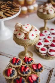 best 25 dessert buffet ideas on pinterest wedding dessert