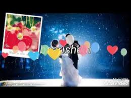 love themes video pritam ghosh fulia nadia love themes youtube