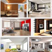 home design exterior and interior exterior interior designs apps on play