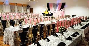 Wedding Hall Rentals Events U0026 Party Venue Events Place Rooms498