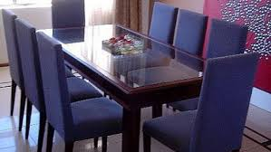 Purple Dining Chairs Awesome Purple Dining Room Chair Covers With Purple Cloth Table