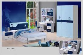 Youth Football Bedroom Gorgeous Ideas Kids Bedroom Furniture Sets For Boys Excellent