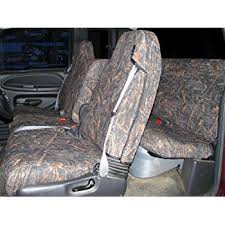 2001 dodge ram extended cab amazon com exact seat covers d1180 d1162 cl c 1998 2001 dodge