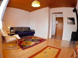 Wohnzimmer Hallein Ferienwohnung Apartment Ruth 2 Salzburg Stadt Firma Apartments
