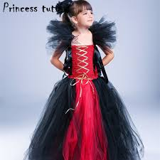 Evil Princess Halloween Costume Cheap Evil Princess Costume Aliexpress Alibaba Group