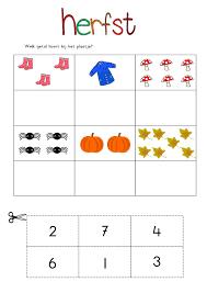 79 best matematik images on pinterest dyscalculia math literacy