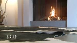 stûv gas fires fireplace by maxwell