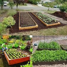 japanese garden backyard designs download small backyard