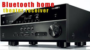 how to buy audio system for your mp3 songs and movies u2013 sabakuch com