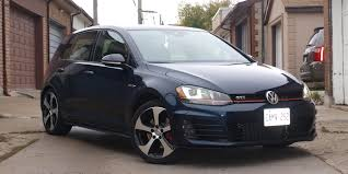 volkswagen gti 2017 review the 2017 golf gti yep it u0027s still great vwvortex