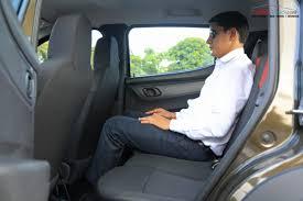 kwid renault interior renault kwid 1 0l amt 1000 cc price specs mileage features