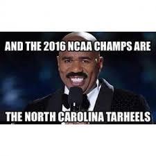 North Carolina Meme - funny north carolina basketball jokes north carolina student