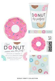 you donut want to miss this blog post perfect postage