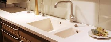Solid Surface Sinks Kitchen by Solid Surface Medford Countertops