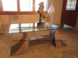 jazz home decor sculptured tables metal art table sculptures and modern home