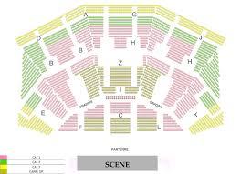 zenith plan salle saturday fever montpellier 13 01 2018 20 30 myticket fr