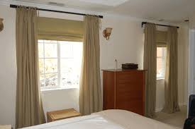 curtain ideas for living room windows decorative hand worked
