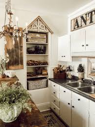 kitchen cabinets above sink how to hide an light above the kitchen sink for free