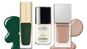 why these 6 luxury nail polishes are worth the price instyle com