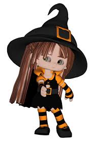 Halloween Witch Animated Halloween Gifs Fonds Ecran Images Page 6