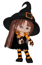 cute halloween gif halloween gifs fonds ecran images page 5