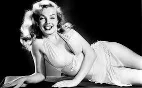 45 things you didn u0027t know about marilyn monroe