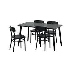 ikea nantes cuisine table de cuisine haute ikea affordable ilot de cuisine chez ikea