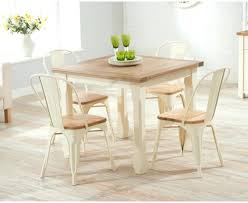 articles with world market dining table sale tag mesmerizing