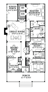house plans by lot size decoration 15 bedroom house plans open floor narrow lot home act