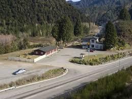 river motels affordable rest recreation centre owen river tavern and motel