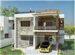delightful small house plans with cost to build 6 beautiful